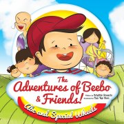 br_2013_cover_the-adventures-of-beebo-and-friends_book-1