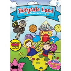 fairytale-land-poster-colouring-book_cover-page-500x500