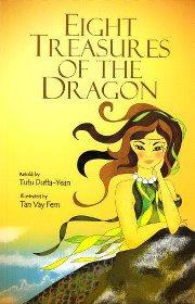 td_2011_eight_treasures_of_the_dragon