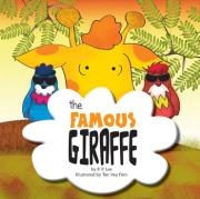 thefamousgiraffe_cover