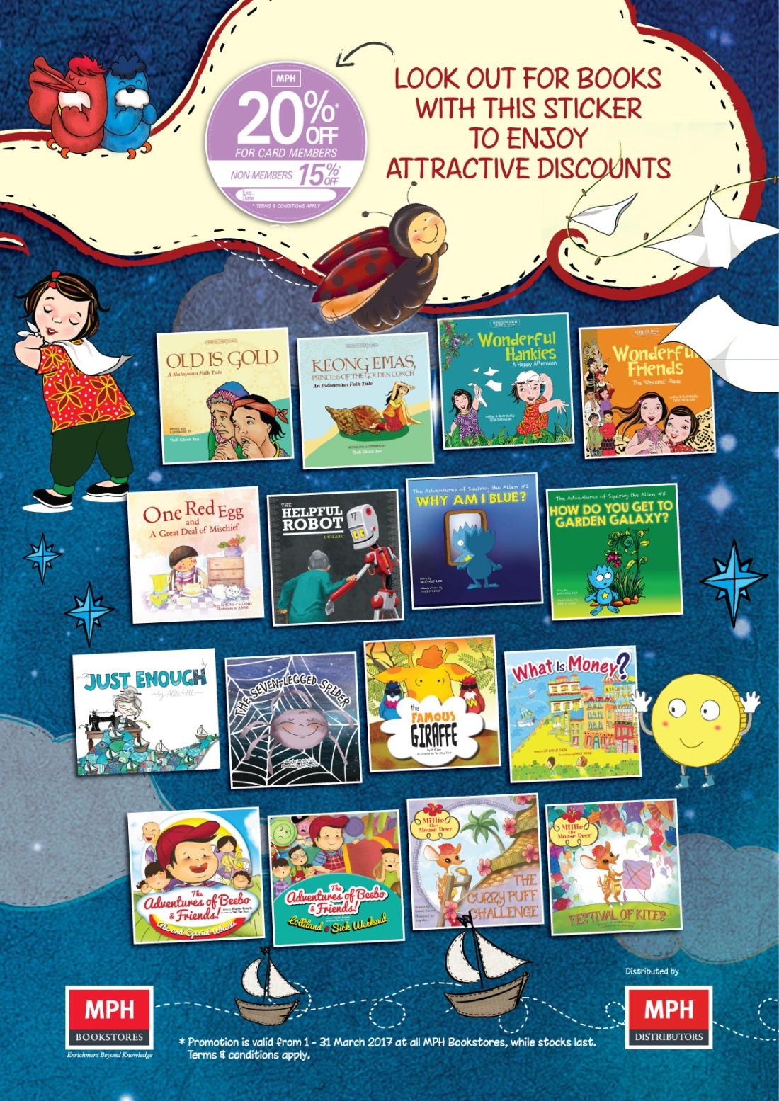 children-book-poster-new_21-feb